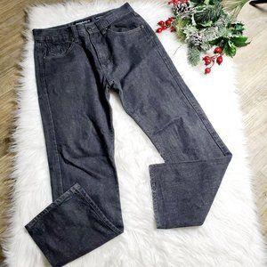 Ecko Unltd Defin By Design Men Straight Fit Jeans